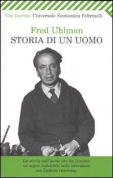 Storia di un uomo.pdf