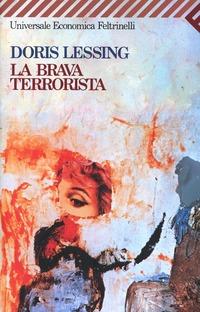 BRAVA TERRORISTA (LA)