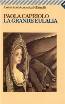 La grande Eulalia.pdf