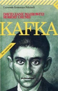 Voluntariadobaleares2014.es Kafka. Per cominciare Image