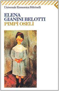 Libro Pimpì oselì Elena Gianini Belotti