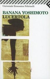 Lucertola