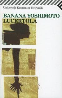 Lucertola - Yoshimoto Banana - wuz.it