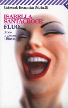 Grandtoureventi.it Fluo. Storie di giovani a Riccione Image