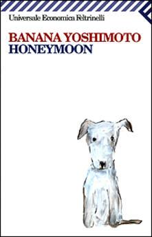 Antondemarirreguera.es Honeymoon Image