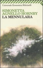 La Mennulara - Simonetta Agnello Hornby [Dead Readers Society] Copj170