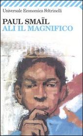 Ali il Magnifico