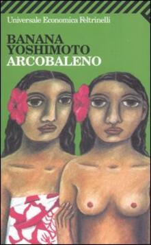 Winniearcher.com Arcobaleno Image