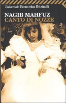 Canto di nozze.pdf