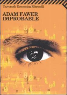 Improbable.pdf