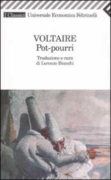 Premioquesti.it Pot-pourri Image