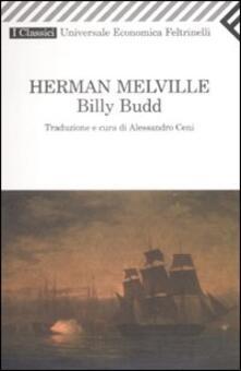 Billy Budd.pdf