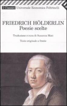 Poesie scelte. Testo tedesco a fronte.pdf