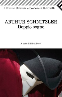 Doppio sogno - Schnitzler Arthur - wuz.it