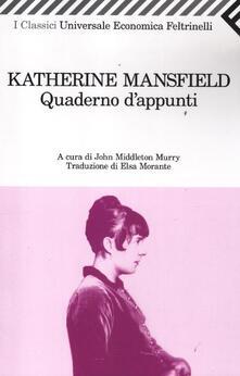 Quaderno dappunti.pdf