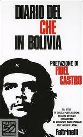Diario del Che in Bolivia. Ediz. speciale
