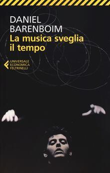 La musica sveglia il tempo.pdf