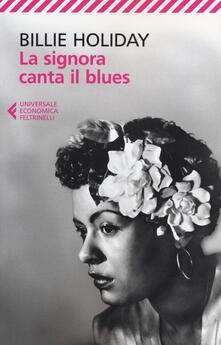 La signora canta il blues.pdf