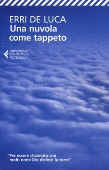 Nordestcaffeisola.it Una nuvola come tappeto Image