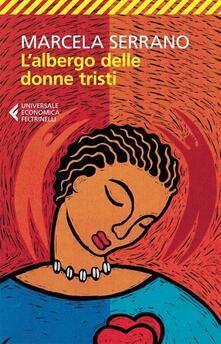 L albergo delle donne tristi.pdf