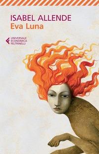 Eva Luna - Allende Isabel - wuz.it