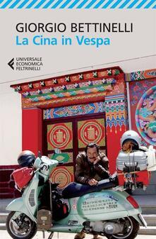 La Cina in Vespa.pdf