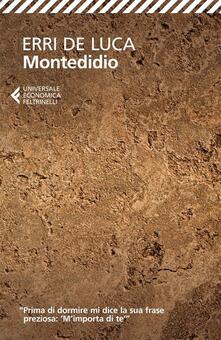 Camfeed.it Montedidio Image