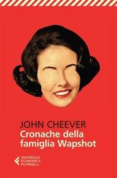 Cronache della famiglia Wapshot