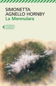 Voluntariadobaleares2014.es La Mennulara Image