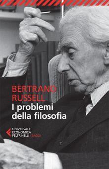Filippodegasperi.it I problemi della filosofia Image