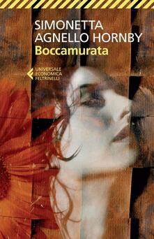 Tegliowinterrun.it Boccamurata Image