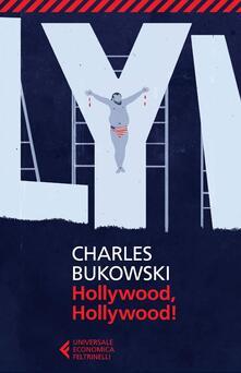 Hollywood, Hollywood!.pdf