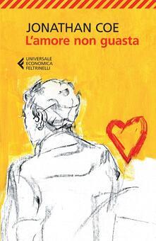 Adiaphora.it L' amore non guasta Image