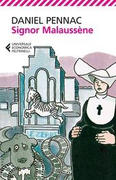 Signor Malaussène