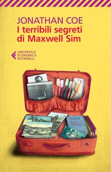 I terribili segreti di Maxwell Sim.pdf