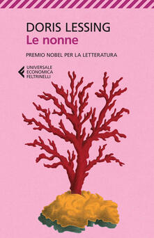 Listadelpopolo.it Le nonne Image