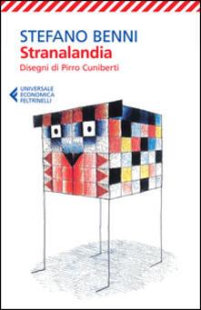 Stranalandia.pdf