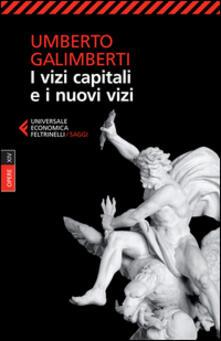 Winniearcher.com Opere. Vol. 14: I vizi capitali e i nuovi vizi. Image