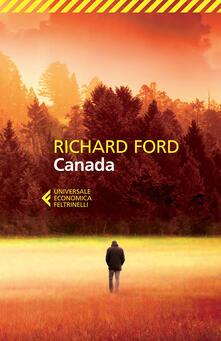 Festivalpatudocanario.es Canada Image