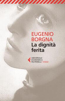 Cefalufilmfestival.it La dignità ferita Image