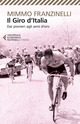Il  Giro d'Italia. D
