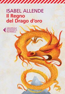 Il regno del Drago doro.pdf