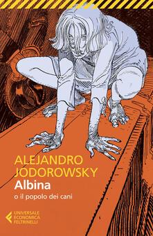Albina o il popolo dei cani.pdf