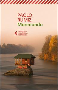 Libro Morimondo Paolo Rumiz