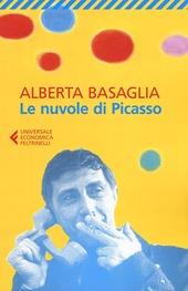 Le nuvole di Picasso. Una bambina nella storia del manicomio liberato