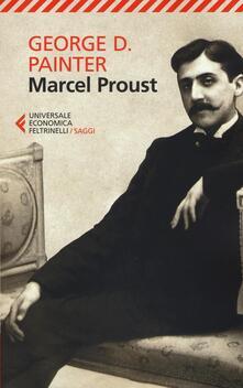 Marcel Proust.pdf