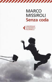 Senza coda.pdf