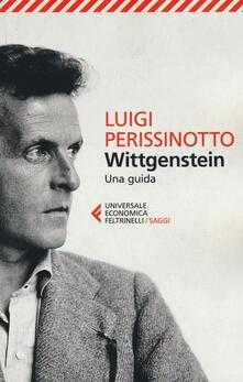 Wittgenstein. Una guida.pdf