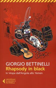 Rhapsody in black. In Vespa dallAngola allo Yemen.pdf