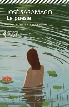 Capturtokyoedition.it Le poesie. Testo portoghese a fronte Image
